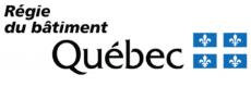 RBQ_logo