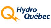 hydro-quebec-vector-logo-xs