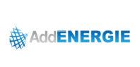 logo_addenergie-1